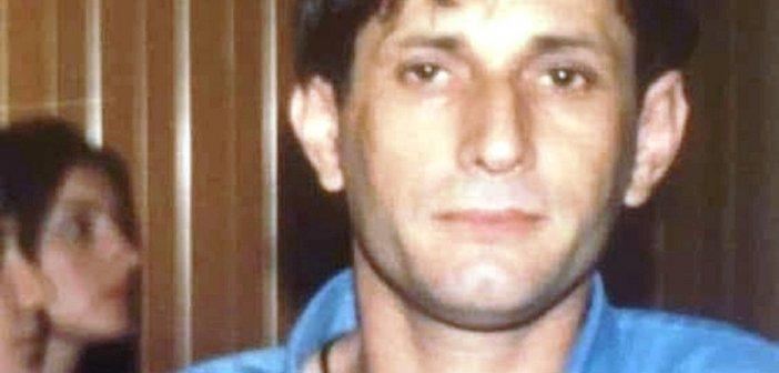 Θλίψη σε Αγρίνιο και Λεπενού για το θάνατο του Χρυσόστομου Γαλανού, υπαλλήλου της ΔΕΗ
