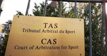 Δικαίωση του ΠΑΟΚ στο CAS: Επιστρέφονται οι 7 βαθμοί!
