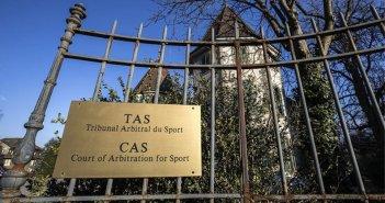 CAS: Ανατροπή στην υπόθεση της Ξάνθης – Παραμένει η ποινή των 7 βαθμών