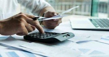 Για νέα παράταση πάνε οι φορολογικές δηλώσεις