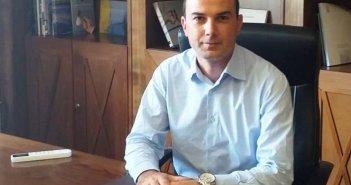 Σχέδιο ενεργειακής απόδοσης και σύστημα ενεργειακής διαχείρισης για τα κτίρια της Περιφέρειας Δυτικής Ελλάδας