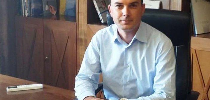 Αμβρακικός Κόλπος:  «Πέρασε» από την Περιφέρεια το χωροταξικό των ιχθυοκαλλιεργειών