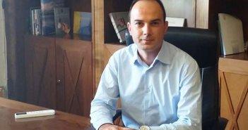 Νοσοκομείο «Σπύρου και Ελένης Τσικνιάς» θα ζητήσει η Περιφέρεια Δυτικής Ελλάδας να μετονομαστεί το Νοσοκομείο Αγρινίου
