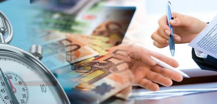 534 ευρώ: Ποιοι πληρώνονται Παρασκευή 10 Ιουλίου – Νέα εγκύκλιος για τους εποχικούς
