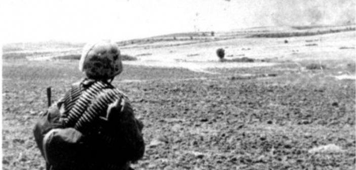Κύπρος: Η «μαύρη επέτειος» του Αττίλα – 46 χρόνια από την τουρκική εισβολή (VIDEO)