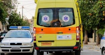 Περαία: Ανείπωτη τραγωδία – Πνίγηκε 5χρονο παιδάκι στην παραλία