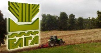 Τα χρήματα που θα εισπράξουν οι Αιτωλοακαρνάνες από τις αποζημιώσεις φυτικού και ζωικού κεφαλαίου – Αύριο η καταβολή τους