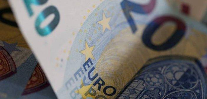 Παράταση στις αιτήσεις για φοιτητικό επίδομα 1.000 ευρώ