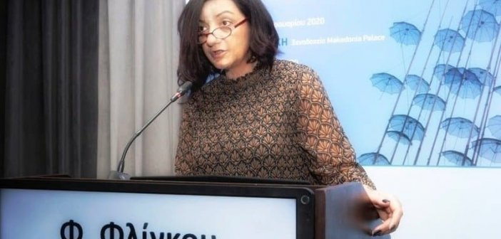 """""""Ξέσπασμα"""" της διευθύντριας της ΜΕΘ του νοσοκομείου Ρίου για τις θέσεις εντατικολόγων"""