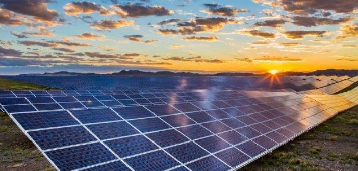 Κι όμως, το μεγαλύτερο φωτοβολταϊκό πάρκο της χώρας θα είναι «λαϊκής βάσης» και θα ανήκει σε ενεργειακή κοινότητα