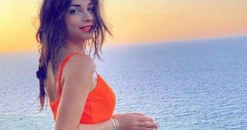 Κατερίνα Γερονικολού: Ρομαντική απόδραση με τον Γιάννη Τσιμιτσέλη στην Κρήτη! (ΦΩΤΟ + VIDEO)