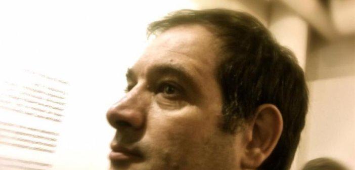Πέθανε ο ηθοποιός Γιάννης Καλάκος