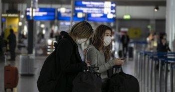 Κορονοϊός: Και τουρίστες και Αττική και… αυτοβούλως! Πού εντοπίστηκαν τα 27 νέα κρούσματα