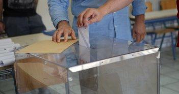 Δημοσκόπηση: Πολιτική κυριαρχία Μητσοτάκη – Προβάδισμα 18 μονάδων της ΝΔ από τον ΣΥΡΙΖΑ