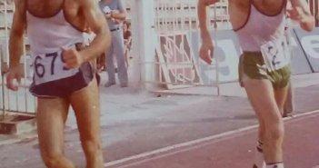 Χρήστος και Άρης Καραγιώργος: Δυο αδέρφια μια αθλητική ιστορία! (ΔΕΙΤΕ ΦΩΤΟ)