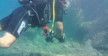 Σύλλογος Απανταχού Αστακιωτών: Ετοιμάζει εθελοντική δράση για τον υποβρύχιο καθαρισμό του λιμανιού του Αστακού