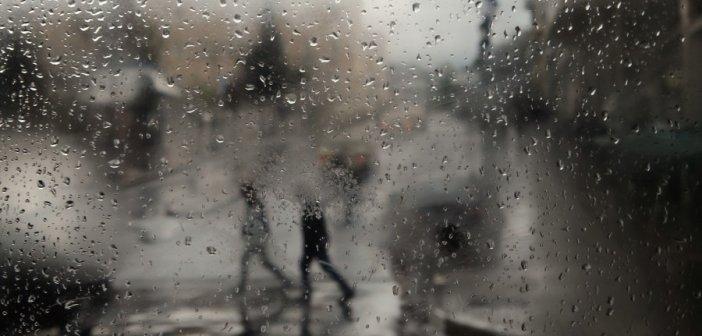 Καιρός meteo: Πού θα χτυπήσει η κακοκαιρία τις επόμενες ώρες (video)