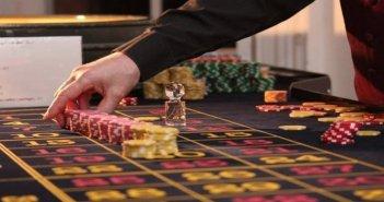 Καζίνο Ρίου: Ανοίγει σήμερα και πάλι τις πύλες του μετά από 3,5 μήνες