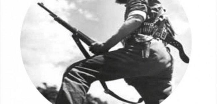 Εκδήλωση για τη μάχη της Αμφιλοχίας 12-13 Ιούλη 1944