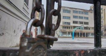 Ποια νηπιαγωγεία συγχωνεύονται στην Αιτωλοακαρνανία