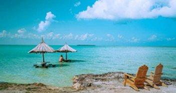 Κοινωνικός Τουρισμός: Παράταση έως 7 Ιουλίου για τουριστικά καταλύματα & ακτοπλοϊκές επιχειρήσεις