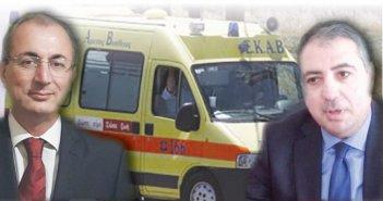 Θέρμο: Αρνείται η 6η ΥΠΕ τα περί υποβάθμισης του Δήμου για το Κέντρο Υγείας
