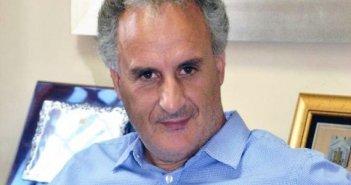 """Ναυπακτία: """"Πριβέ"""" απευθείας αναθέσεις καταγγέλλει ο Ανδρέας Κοτσανάς"""