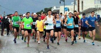Αγρίνιο: Στις 10 Οκτωβρίου ο 13ος Ημιμαραθώνιος «Μιχάλης Κούσης» – Τι πρέπει να γνωρίζουν οι αθλητές