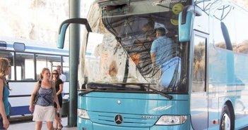 Αιτωλοακαρνανία: «Σωσίβιο» για τα τουριστικά γραφεία οι νέοι