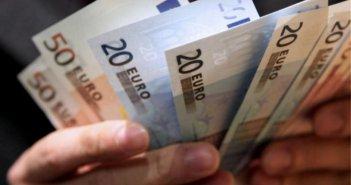 Αποζημίωση ειδικού σκοπού: Αύριο καταβάλλονται τα χρήματα σε πάνω από 300.000 δικαιούχους