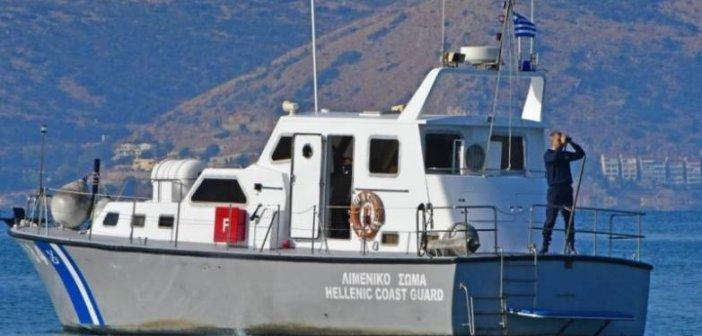 Δυτική Ελλάδα: Νεκρός βρέθηκε 41χρονος αγνοούμενος ψαροντουφεκάς – Υπηρετούσε στην Πυροσβεστική Ηλείας