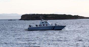 Θεσπρωτία: Βρέθηκε ο 23χρονος κολυμβητής