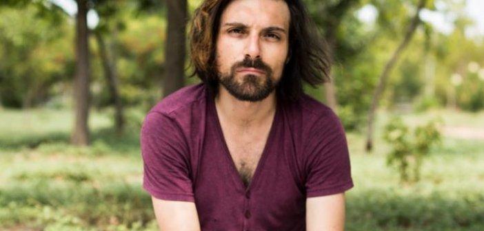 Ανοιχτό Θέατρο Αγρινίου: Ο Γιώργος Λουριδάς  επικεφαλής του Κινηματογραφικού Τμήματος ως Διευθυντής