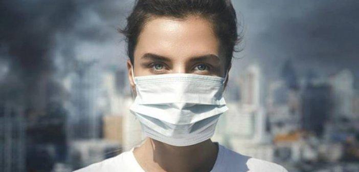 Πρόβλεψη ΑΠΘ: Μάσκα παντού, τηλεργασία και lockdown αλλιώς 700 κρούσματα το 24ωρο
