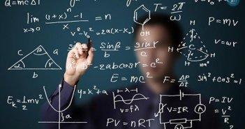 Παράρτημα Αιτωλοακαρνανίας της ΕΜΕ: Διάκριση για Αγρινιώτη μαθητή – Θα συμμετάσχει στη Βαλκανική Μαθηματική Ολυμπιάδα Νέων