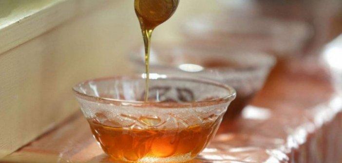 ΕΦΕΤ: Ανακαλεί νοθευμένο μέλι