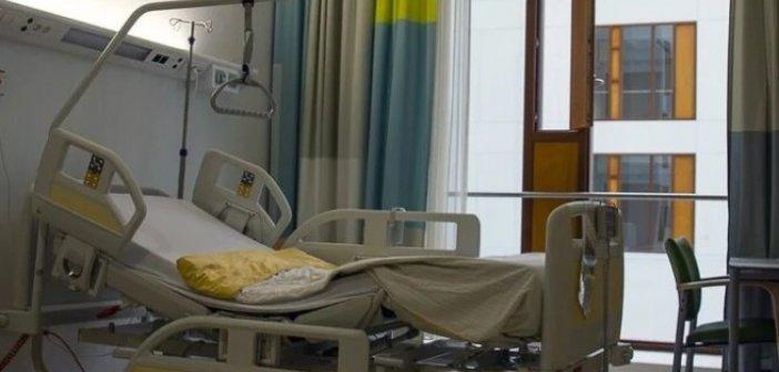 Αγρίνιο: Εκτός κινδύνου η 11χρονη στο Καραμανδανειο – Έπεσε από τρακτέρ