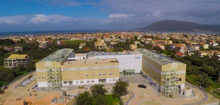 Νοσοκομείου Λευκάδας: Σε οριακή κατάσταση η λειτουργία της Παθολογικής & των επειγόντων από την έλλειψη ειδικευμένων γιατρών