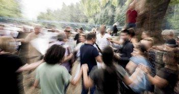 Πανηγύρια: Δημοσιεύθηκε η ΚΥΑ – Η διευκρίνηση για τα παζάρια