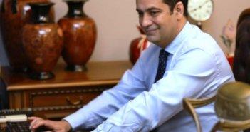 Ο Δήμαρχος Αγρινίου σε Ευρωπαϊκό διαδικτυακό σεμινάριο για την Προστασία του Περιβάλλοντος & την Προσαρμογή στην Κλιματική Αλλαγή
