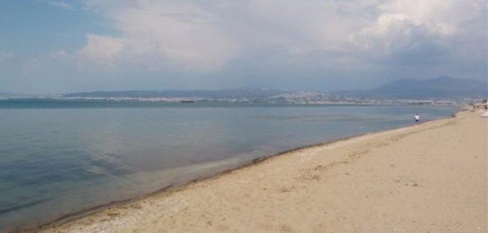 Θεσσαλονίκη: Στην Εντατική πεντάχρονο αγοράκι που ανασύρθηκε χωρίς τις αισθήσεις του από παραλία