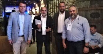 Δυτική Ελλάδα – παράταξη Απ. Κατσιφάρα: 10+1 Προτάσεις για το Δημοκρατικό Σχεδιασμό στην Ενέργεια