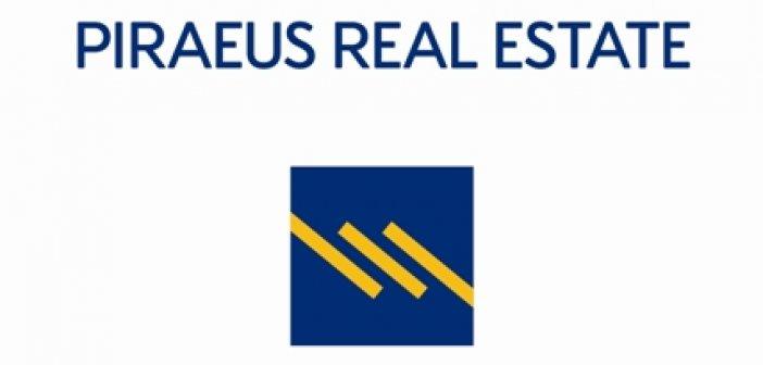 Piraeus Real Estate και Picar ενισχύουν τον Δήμο Αθηναίων  μεκαινοτόμο εξοπλισμό οδοκαθαρισμού