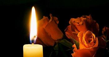Θλίψη στο Αγρίνιο για το θάνατο της 48χρονης Ελένης Καπελλάκη