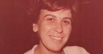 Πέθανε η αρχαιολόγος της Αμφίπολης Πέπη Λαζαρίδου