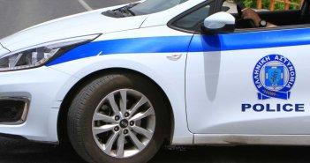 Δύο συλλήψεις για την άγρια επίθεση σε 14χρονη στην Πάτρα