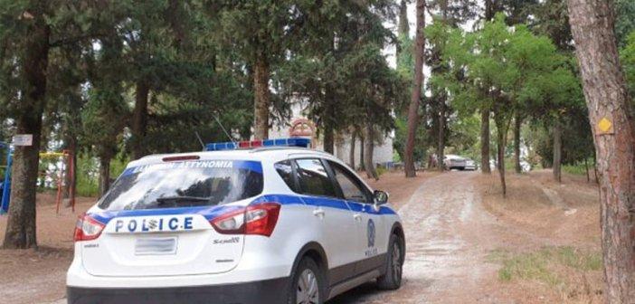 Τρίκαλα: Μόλις 16 ετών η κοπέλα που βρέθηκε νεκρή – Την αναζητούσε η αδερφή της (ΒΙΝΤΕΟ)