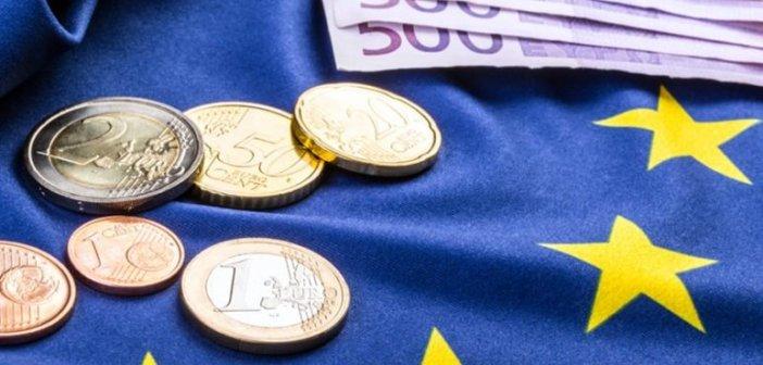 Η πολυετής πίτα χρημάτων της ΕΕ και το κομμάτι της Ελλάδας