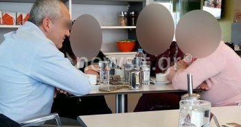 Ψευτογιατρός: Έλεγε στους ασθενείς του για… παρατράγουδα και εννοούσε παρενέργειες! Νέο ηχητικό ντοκουμέντο