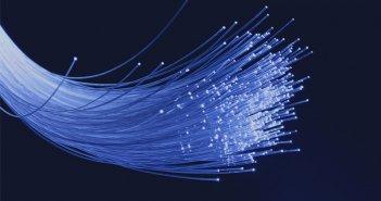 Το Μεσολόγγι στη νέα Ψηφιακή Εποχή